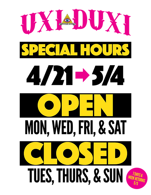 uxi special hours.png
