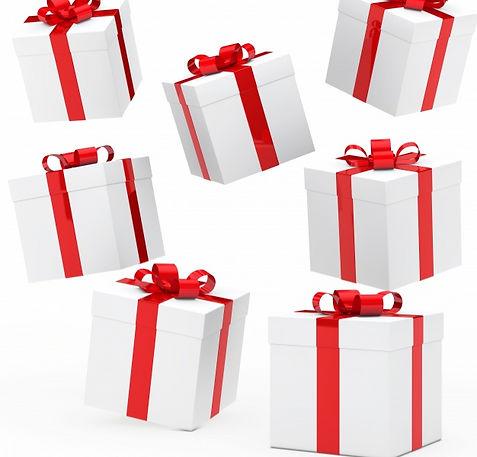 fond-blanc-coffrets-cadeaux_1156-486_edited.jpg