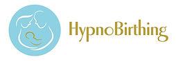 HypnoBirthing_vertikal_RGB.jpg
