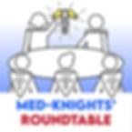 MedKnightsRoundtable_Logo-01.png