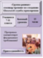 ШСП М1.jpg