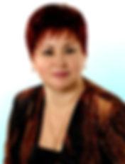Alt-Пушкарева Ольга Николаевна