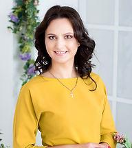 Козлова Наталья Васильевна