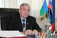 Соколков Евгений Алексеевич