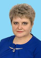 Бессонова Лира Николаевна