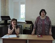 Беседа о правовом положении детей в РФ