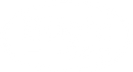 logo buchi.png