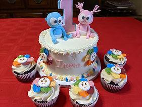 Baby First TV cake.jpg
