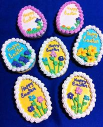 new easter cookies.JPG
