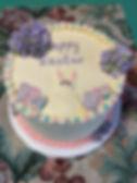 Mini Easter Cake.jpg