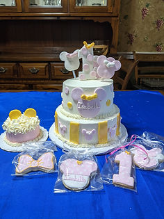 Minnie mouse first birthday.jpg