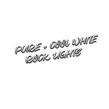 PURE WHITE.png