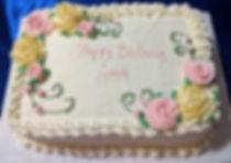 whipped cream birthday cake 2019.jpg