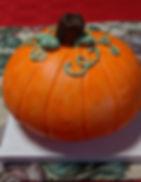 Pumpkin Smash cake 2019.jpg