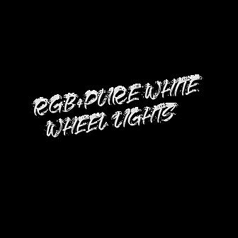 RGBW WHEEL LIGHTS.png
