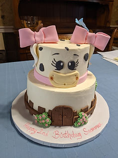 cow cake.jpg
