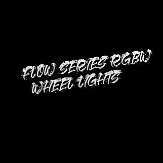 flow series.png