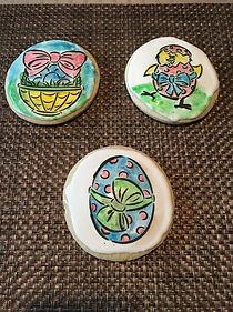 painted pyo easter cookies.jpg
