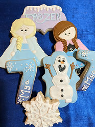 frozen themed cookies.jpg