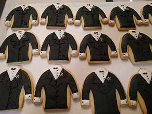 wedding tuxedo cookies.jpg