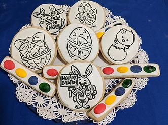 easter pyo cookies.jpg
