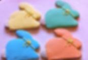 pastel easter bunnies.jpg
