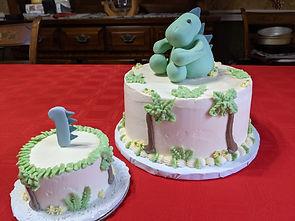 baby dinosaur first birthday.jpg