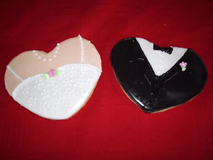 bride and groom cookies.JPG
