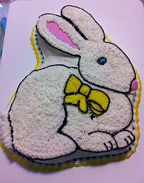 bunny cake 2012.JPG