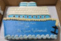 cruise ship retirement cake.jpg