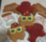 friends%20themed%20cookies%202020_edited