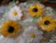 daisy and blackeyed susan cookies.jpg