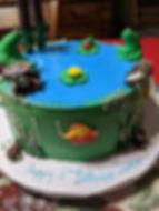 backyard pond cake 2019.jpg