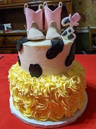 cowgirl 2nd birthday.jpg