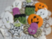 Halloween%202019_edited.jpg