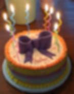 8th birthday cake 2019.jpg
