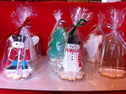 new 3d cookies.JPG