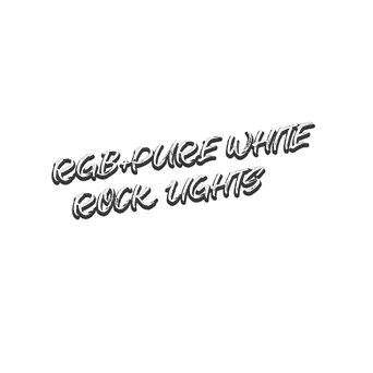 RGBW ROCK LIGHTS.png