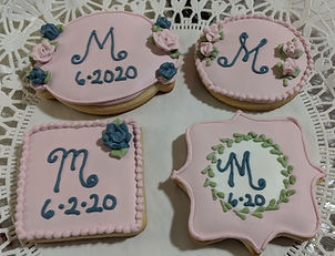 wedding favor cookies 2019.jpg