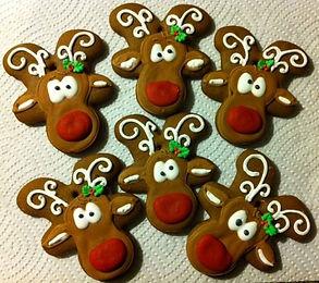 reindeer cookies.jpg