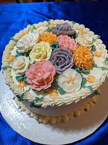 flower birthday cake.jpg