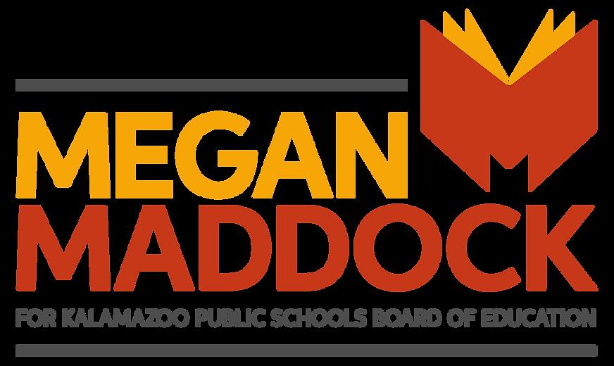 MeganMaddock_Logo.png