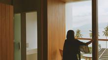 DIALOOG HOTEL BANYUWANGI : HOTEL BINTANG INSTAGRAMABLE HARGA PAS!