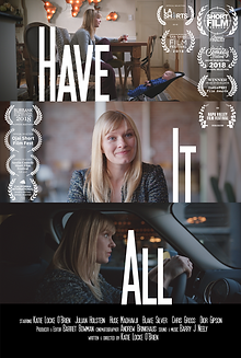 Have It All Poster_v11.png