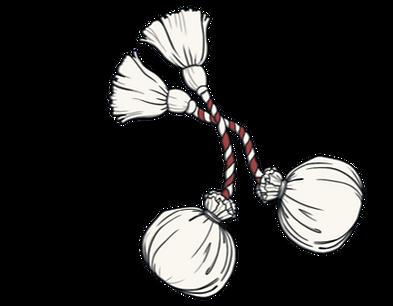 Poi--Maori-New-Zealand-Tradition-Culture