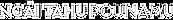 ntp-website-logo-white_350x_2x.png