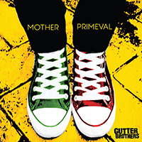 Mother Primeval