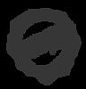 Chocodel_logo_1@4x.png