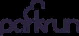Parkrun_Logo.svg.png