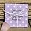 Thumbnail: Affirmation Card Set
